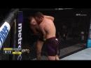 UFC Fight Night 112