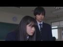 {FSG Magicians} Харучика | Haruta & Chika (рус.суб)
