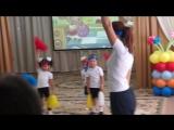 группа 8 спортивный танец
