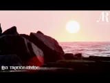 Dart Rayne Yura Moonlight Sarah Lynn - Silhouette (Music Video)