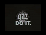 Gazgolder Club - Gaz Do It | 8.12