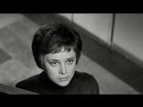 | ☭☭☭ Советский фильм | Доживем до понедельника| 1968 |