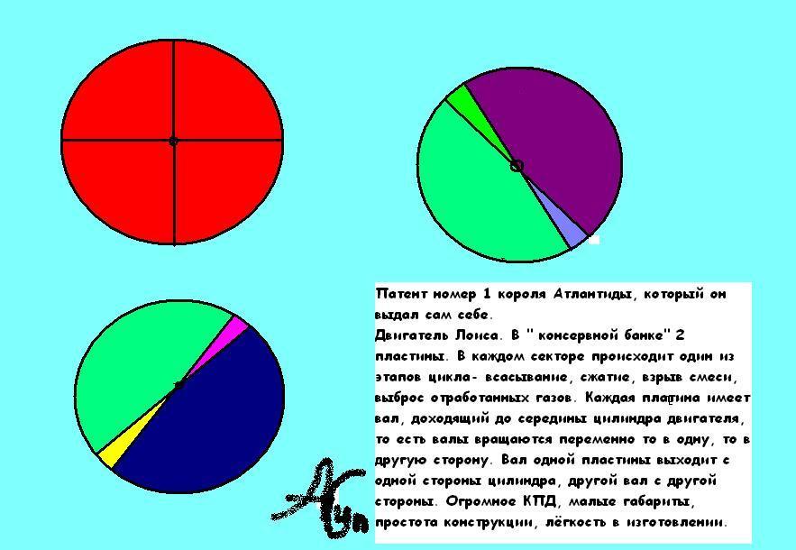 pp.userapi.com/c841437/v841437115/ae88/oDYfw5DLsmY.jpg