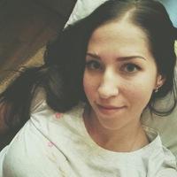 Наталья Пронина