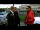Быдло довыебывался на дороге - Бумер (2003) [отрывок / фрагмент / эпизод]
