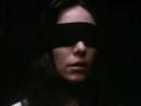 Страна в шкафу (клип) - Evanescence - Anything For You