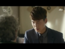 Влюбиться в Сун Чжон 12 серия Озвучка SoftBox