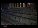 В Сочи появится профессиональный драматический театр