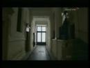 Зигмунд Фрейд - Методы и их применение