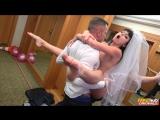 FakeHubOriginals Sonya Durganova Bride Not To Be New Porn 2018