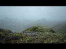 Абхазия Страна души - Озеро Рица, озеро Мзы, горы, долины, реки, водопады, красивые пейзажи