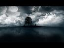 Armin Van Buuren. Mirage