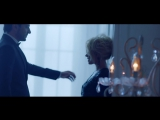 Анжелика Агурбаш и Арамэ - Было и прошло-title=Анжелика Агурбаш и Арамэ - Было и прошло - 720HD -  VKlipe.com