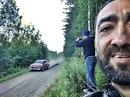Дмитрий Вартанян фото #40