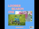 Adalwolf Loosies Season One Available Now