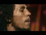 Bob Marley -Регги навсегда (документальный фильм)