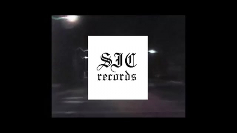 FOR THE SLAB VHS *INTRO*