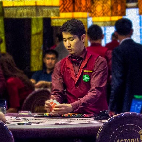 казино рафаэлла хабаровск