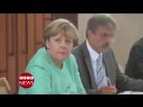 Hack news - О чём думает Меркель 2