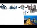 Проект_Путь_от_нефти_к_бензину__720p (1)