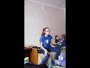 Анастасия Линник Live