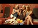 Фильм Человек ниоткуда 2010 г