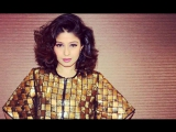 Best Of Sunidhi Chauhan  Bollywood Superhit Hindi Songs  2000s Hits Hindi Songs Collection