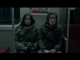 Конечная  Long Branch Дэйн Кларк, Линси Стюарт (Канада, 2011) Etvox Film