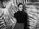 Софья Шустовская фото #17