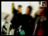 Децл, Лигалайз, Шеff &amp DJ LA (Bad B. Альянс) - Надежда На Завтра (Baseclips.ru).avi