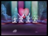 Schnuffel Bunny - Bunny Party