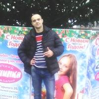 Yury Bortny