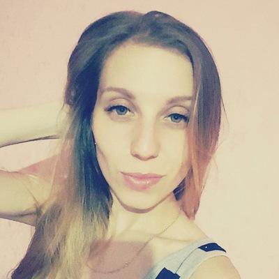 Татьяна Москвичёва
