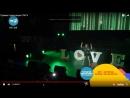 Live Сергей Котюргин