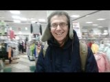Ходим за покупками на английском интенсиве от BrightLight
