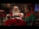 Bad Santa / Плохой Санта (2003)