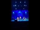 концерт Дэвы Премал и Митена 15 октября 2017