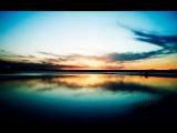 Phillip Alpha  Daniel Kandi - Sticks  Stones (Beat Service Sundown remix)
