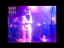Amy Winehouse live in Moscow 2008 Just Friends/Cupid