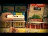 Свобода любого покупателя кончается у входа в магазин. Выбор жертвы (2010)