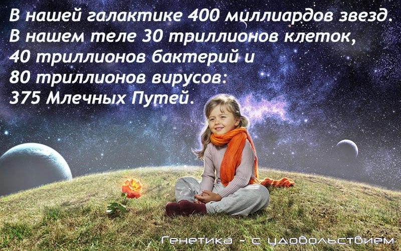 https://pp.userapi.com/c841437/v841437342/36625/Zjl2abPhgD4.jpg