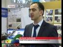В Грозном начала работу Всероссийская научно-практическая конференция «Наука и молодежь»