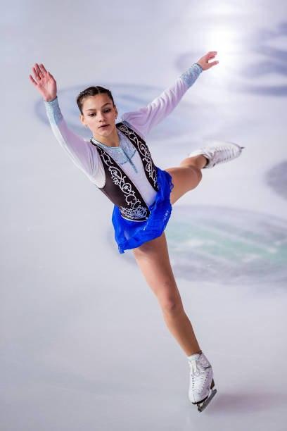 Софья Самодурова - Страница 2 ED2DnzlnA-0