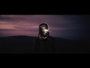Mark Pritchard | Beautiful People (Official Video) ft. Thom Yorke