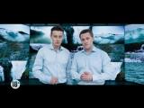 ZОМБОЯЩИК: Станислав Ярушин, Иван Пышненко в кино с 25 января!