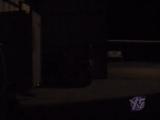 Americas Funniest Home Videos S18E04 Halloween Episode