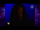 The Undertaker Vows to Never Fight Kane (1997)