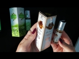 Качественная парфюмерия от бренда Al-Rehab