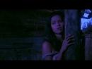 «Силип: Дочери Евы» (1985) - драма, эротика, криминал. Элвуд Перес
