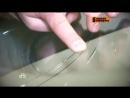 Первая передача Ремонт стекла_1516524564630.mp4